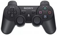 PS3 controller/джойстик плей стейшн