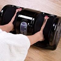 Массажер для ног Блаженство Foot Massager