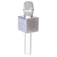 Беспроводной караоке микрофон Magic Karaoke YS-65 с изменением голоса