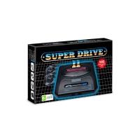 Super Drive 2