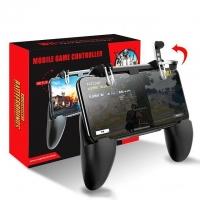 Геймпад джойстик для смартфона mobile Game Controller W11